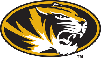 http://kfyo.com/frenship-isd-has-to-change-tiger-logo-used-for-frenship-high-school-athletics/