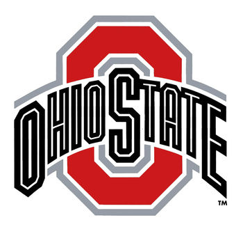 http://www.greengarageblog.org/2011/11/21/the-ohio-state-team-says-let-the-tough-work-begin/ohio-state-logo/
