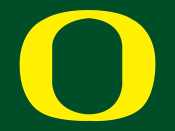 http://www.sportschop.com/tag/oregon-ducks/feed/
