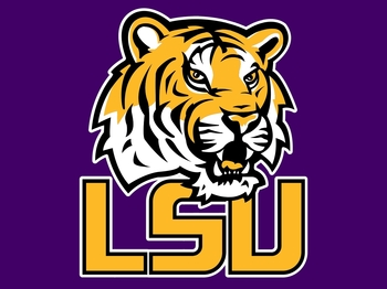 http://www.sports-logos-screensavers.com/LSUTigers.html