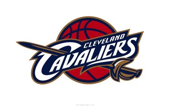 Cleveland-cavaliers-logo-nba_display_image