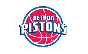 Detroit-pistons-logo_display_image