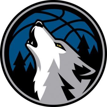 Twolves2_display_image