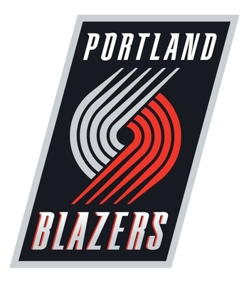 Portland-trail-blazers-620_display_image