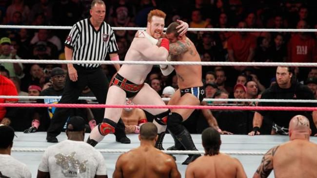 Sheamus_punk_crop_650