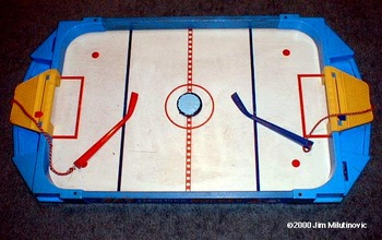 Hockey_original_display_image
