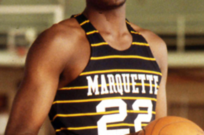 13614847412marquette_original_crop_650