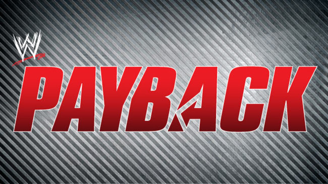 20130311_payback_light_homepage_crop_650