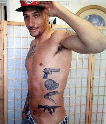 image via @jaybothroyd
