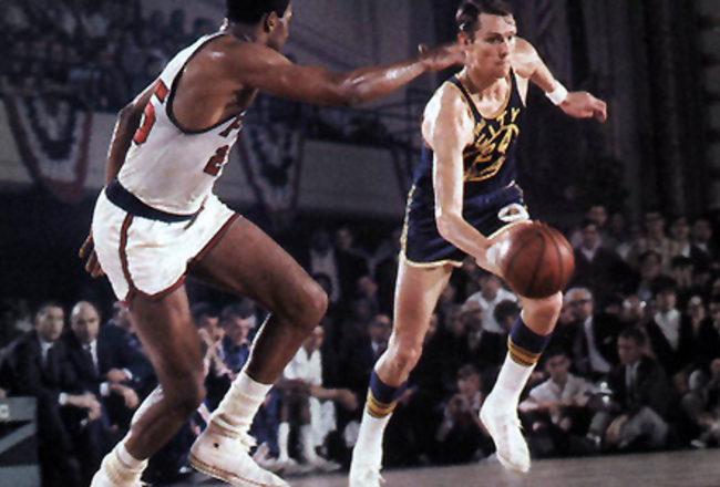 Rickbarry_crop_650x440