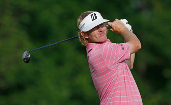Brandt Snedeker would be a very popular U.S. Open champion.
