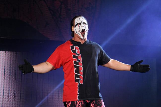 WWE2k15 Roster Officiel - Page 2 StingEntrance2_crop_650