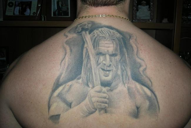 Triple-h-tattoo-wwe-29289713-1475-1106_crop_650
