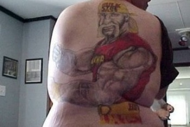 Hulkhogantattoo_display_image_crop_650
