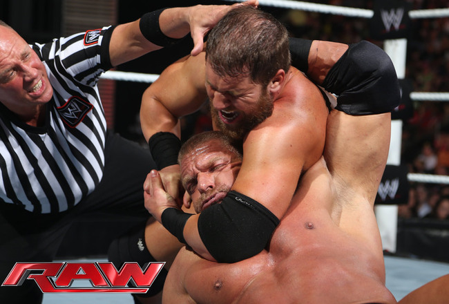 20130520_player_raw_mainevent_crop_650x440