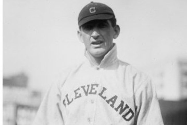 Shoeless-joe-1jpg-3885e60fcdfc133f_crop_650
