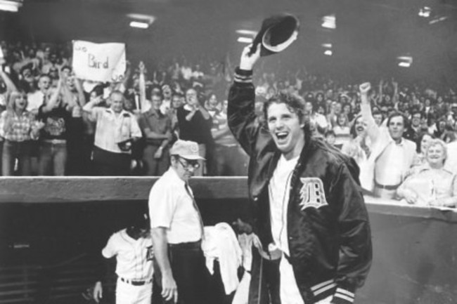 Large_mark-fidrych1_crop_650