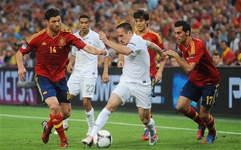 Spainvfrance1_display_image