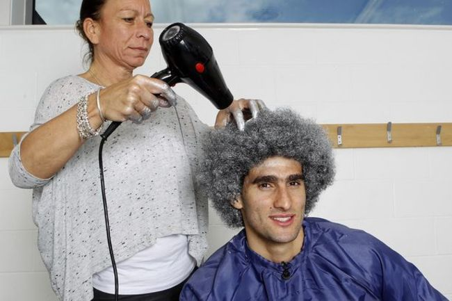 Marouane-fellaini-1893706_crop_650