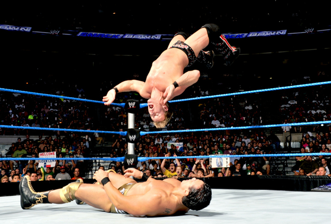 Jericho_moonsault_4e0fe9f838749cd621043e2614f74909_1280_720_crop_650x440