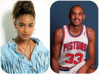 Images via Ebony & NBA.com