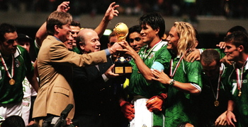 Mexico-confed-cup-1999-620_display_image