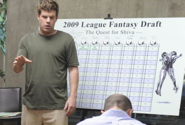 The-league-season-1-the-draft_crop_650x440
