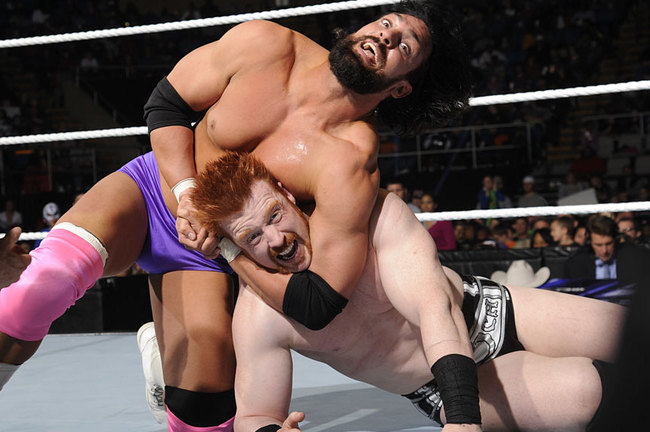 20130220_sd_sheamus_sandow_crop_650