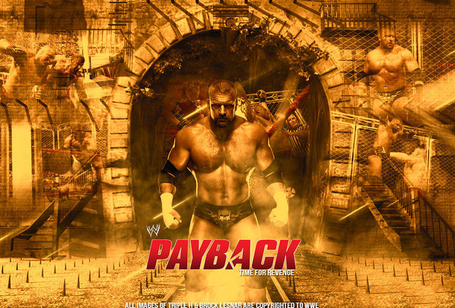 Wwe_payback_2013_promotional_wallpaper_by_tanzimahmeds-d669tqt_crop_650x440