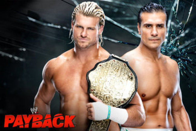 20130605_ep_light_payback_delrio-ziggler_c-homepage