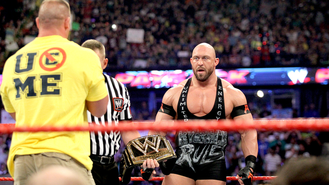 Pay-rybackcena_crop_650