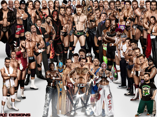 Wwe_superstars_wallpaper_by_kcwallpapers-d4zptl4_crop_650