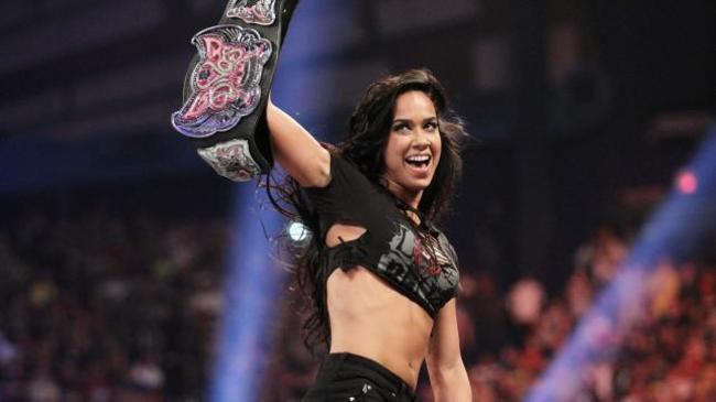 Payback-ajleedivaschampion_crop_650