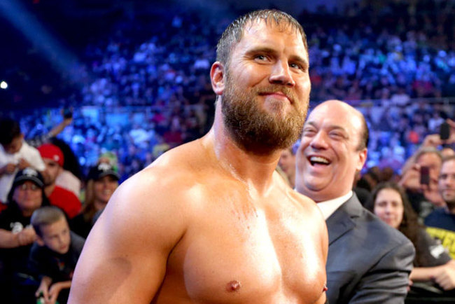 Curtisaxel2_crop_650