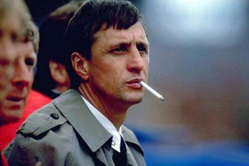 Cruyfffag_display_image