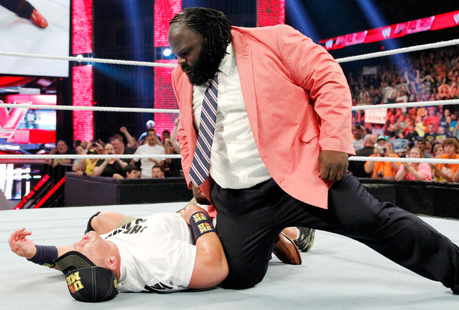 Raw-henryandcena_crop_650x440