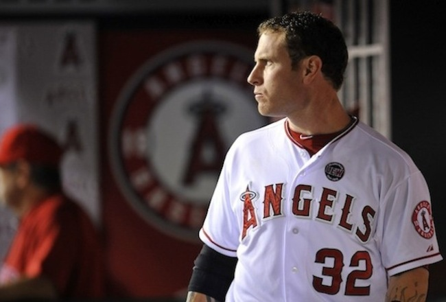 Josh-hamilton-angels-mariners-061813_crop_650x440