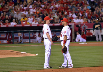 124_8945weaver-pujols_display_image