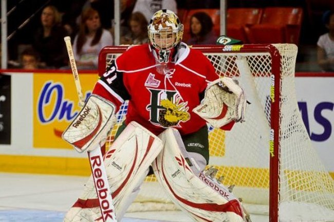 Fucale_original_crop_650