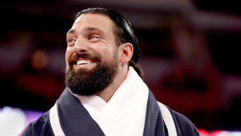Damien-sandow_display_image