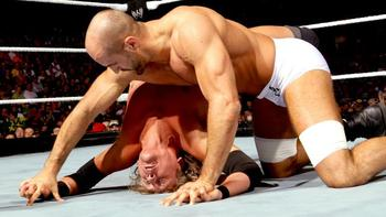 Cesaro_regal_display_image