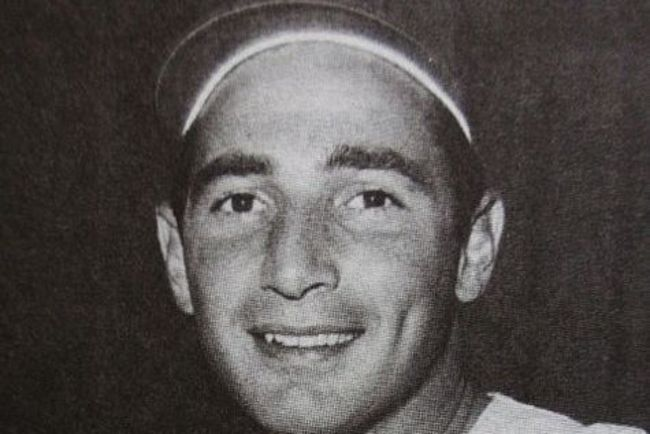 Sandykoufax_original_crop_650