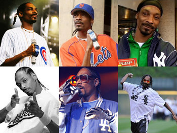 Snoop-mlb_original_original_display_image