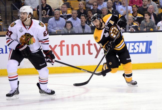 Official Chicago Blackhawks Website | NHL.com