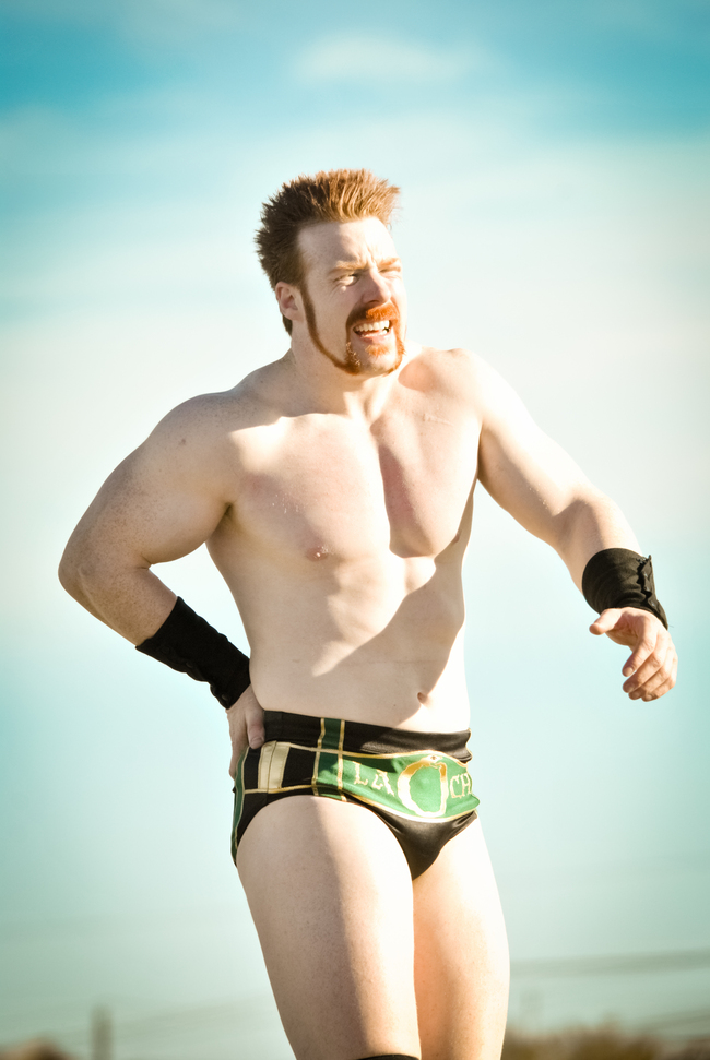 Sheamus_3_crop_650