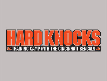 Hard-knocks-training-camp-with-the-cincinnati-bengals_display_image