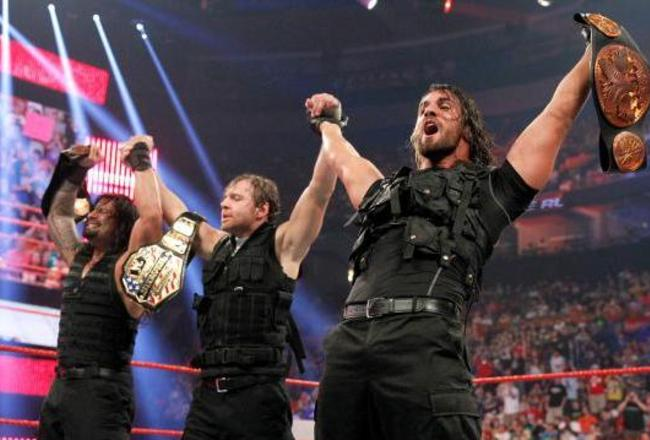 Theshield2013_crop_650x440