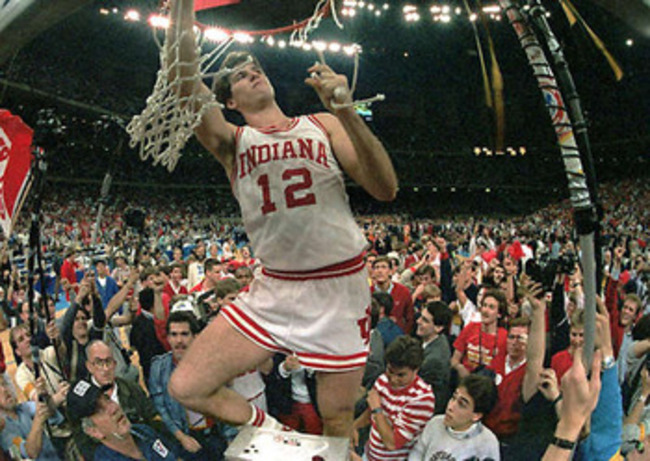 Elite-daily-steve-alford-indiana1_display_image_crop_650