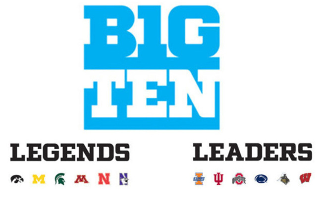 Big-ten-new_20101213113551_640_480_crop_650x440_crop_650x440