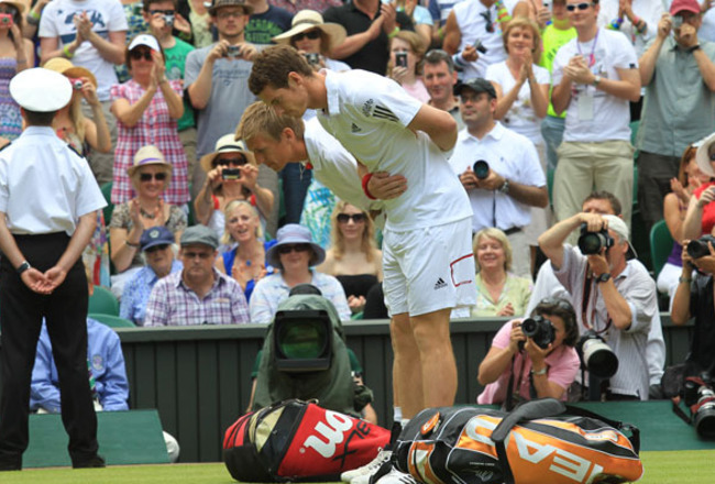 Murrayb_04_amurray_203_aeltc_ps_crop_650x440